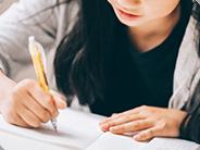 課題学習(宿題など)・自由活動(レクリエーションなどを含む)
